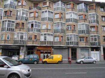 Locales en Vitoria-Gasteiz (00301-0001) - foto0