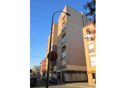 Apartamento en Azuqueca de Henares (00721-0001) - foto1