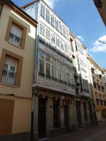 Apartamento en Miranda de Ebro (00646-0001) - foto1