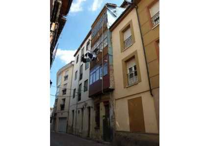 Apartamento en Miranda de Ebro (00646-0001) - foto3