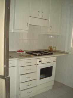 Apartamento en Valladolid (01053-0001) - foto3
