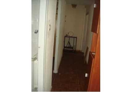 Apartamento en Valladolid - 1