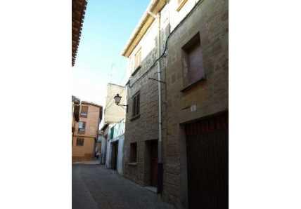 Apartamento en San Vicente de la Sonsierra (00826-0001) - foto7