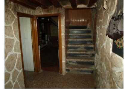 Apartamento en San Vicente de la Sonsierra - 0