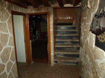 Apartamento en San Vicente de la Sonsierra (00826-0001) - foto1