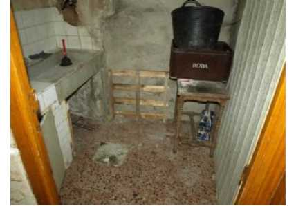 Apartamento en San Vicente de la Sonsierra - 1