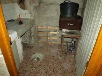 Apartamento en San Vicente de la Sonsierra (00826-0001) - foto2