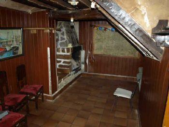 Apartamento en San Vicente de la Sonsierra (00826-0001) - foto3