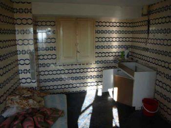 Apartamento en San Vicente de la Sonsierra (00826-0001) - foto4