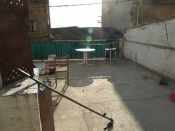 Apartamento en San Vicente de la Sonsierra (00826-0001) - foto5