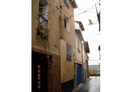 Piso en Cenicero (00827-0001) - foto3