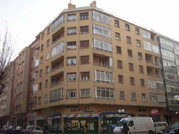 Apartamento en Vitoria-Gasteiz (00513-0001) - foto0
