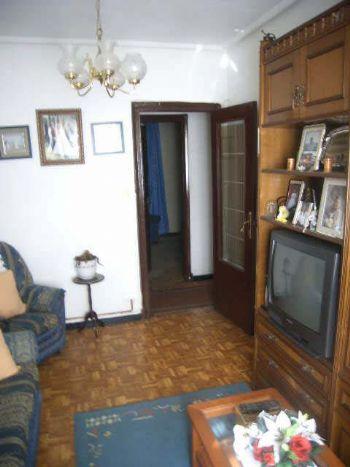 Apartamento en Vitoria-Gasteiz (00513-0001) - foto2
