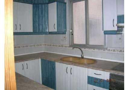 Apartamento en Albal - 1
