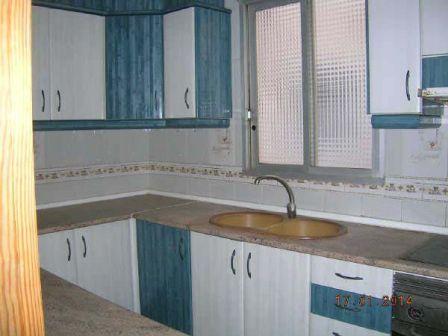 Apartamento en Albal (01108-0001) - foto2