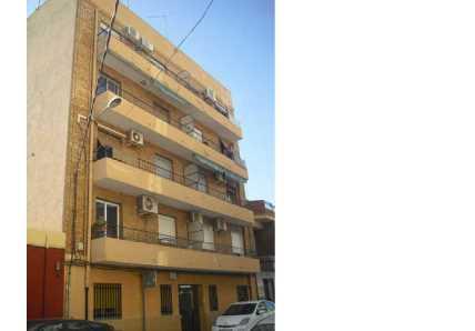 Apartamento en Moncada (01110-0001) - foto4