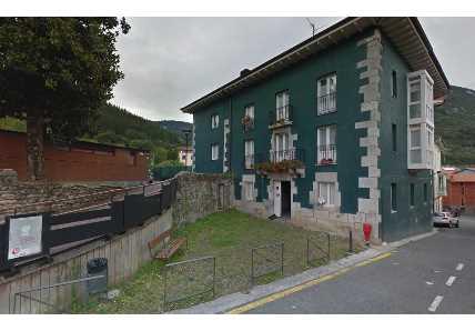 Apartamento en Mendaro (00744-0001) - foto1