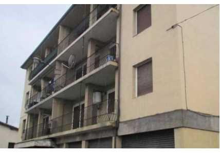 Apartamento en Olaberria (00748-0001) - foto5