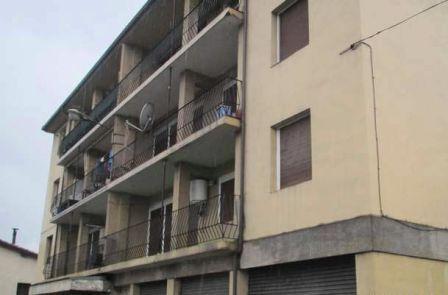 Apartamento en Olaberria (00748-0001) - foto0