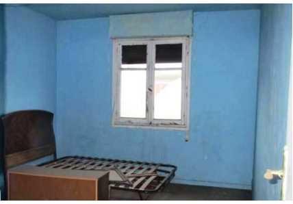 Apartamento en Olaberria - 0