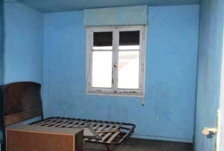 Apartamento en Olaberria (00748-0001) - foto1
