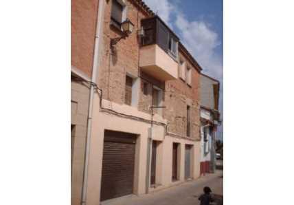 Apartamento en Fuenmayor (00831-0001) - foto9