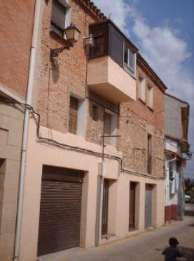 Apartamento en Fuenmayor (00831-0001) - foto0