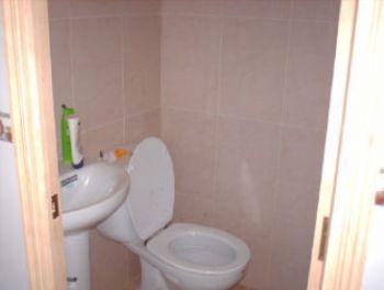 Apartamento en Fuenmayor (00831-0001) - foto8