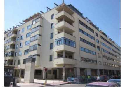 Locales en Alcalá de Henares (00385-0001) - foto3