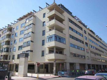 Locales en Alcalá de Henares (00385-0001) - foto0