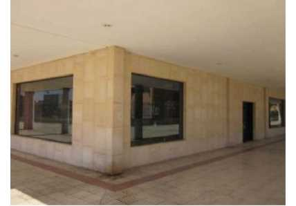 Locales en Alcalá de Henares - 0