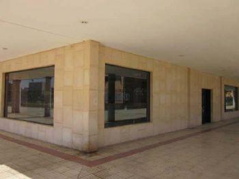 Locales en Alcalá de Henares (00385-0001) - foto1