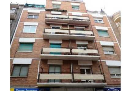 Apartamento en Lleida (00800-0001) - foto4