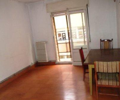Apartamento en Lleida (00800-0001) - foto2