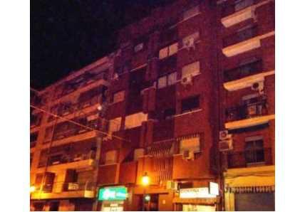 Apartamento en Valencia (01113-0001) - foto3