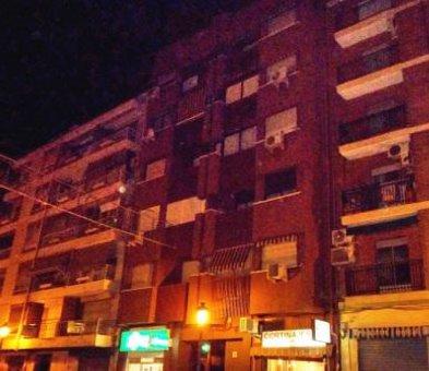 Apartamento en Valencia (01113-0001) - foto0