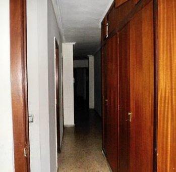 Apartamento en Valencia (01113-0001) - foto2