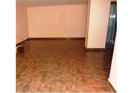 Apartamento en Errenteria - 1