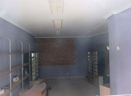 Locales en Irun (00349-0001) - foto2