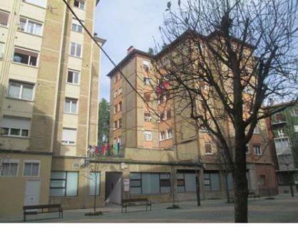 Locales en Vitoria-Gasteiz (00314-0001) - foto0