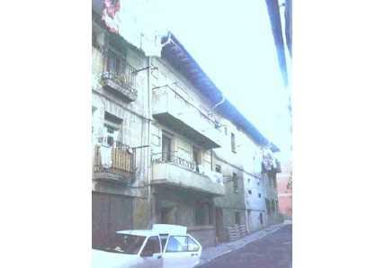 Apartamento en Haro (00836-0001) - foto1