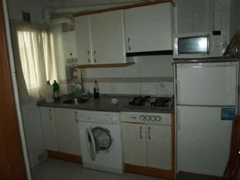 Apartamento en Haro (00837-0001) - foto7