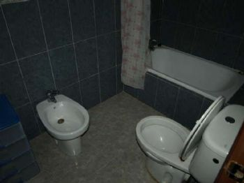 Apartamento en Haro (00837-0001) - foto9