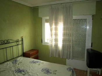 Apartamento en Haro (00837-0001) - foto3