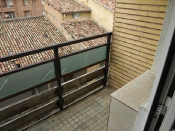 Apartamento en Haro (00837-0001) - foto6