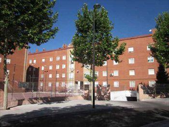 Apartamento en Azuqueca de Henares (00724-0001) - foto0