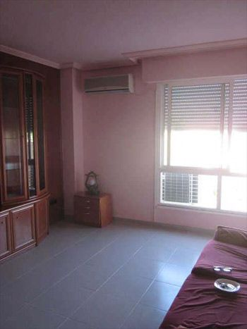 Apartamento en Azuqueca de Henares (00724-0001) - foto1