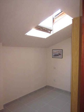Apartamento en Azuqueca de Henares (00724-0001) - foto2