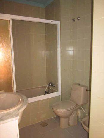 Apartamento en Azuqueca de Henares (00724-0001) - foto4