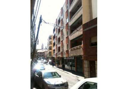 Apartamento en Valdemoro (00882-0001) - foto4